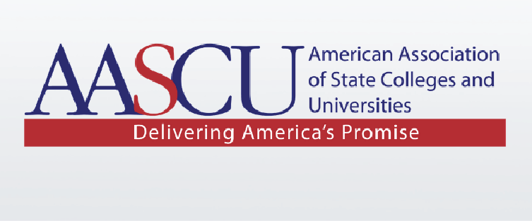 American Association of State Colleges and Universities-01
