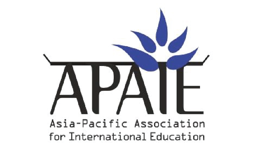 Asia-Pacific Association for International Education-01