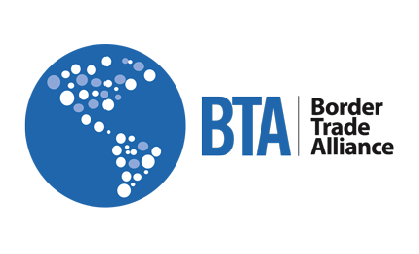 Border Trade Alliance-01