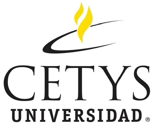 CETYS-01