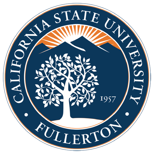 California State University, Fullerton-01