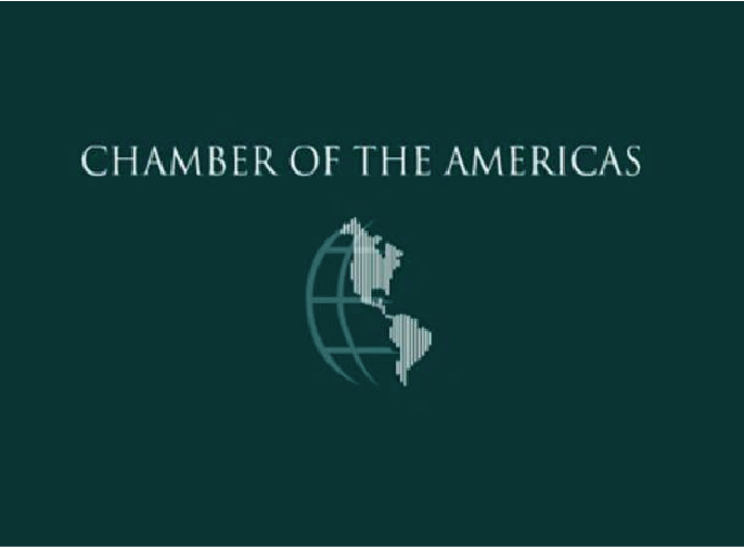 Chamber of the Americas-01