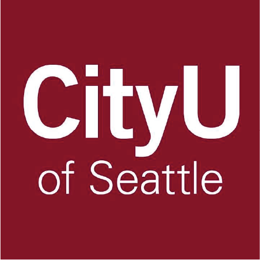 City University of Seattle-01