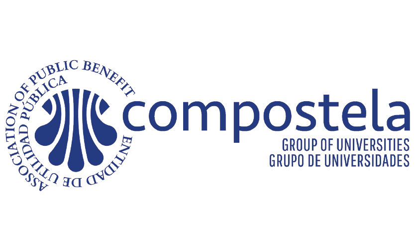 Compostela Group of Universities-01