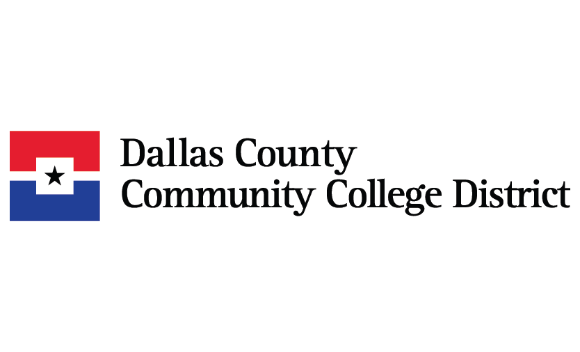 Dallas County Community College District-01