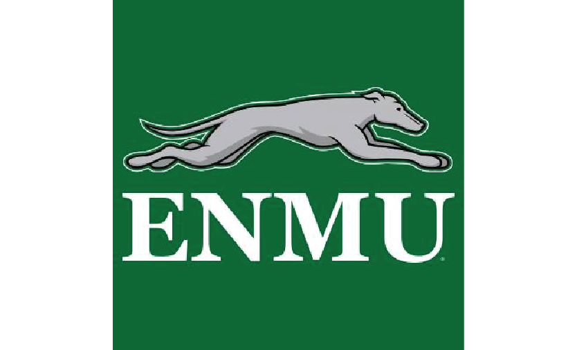Eastern New Mexico University-01