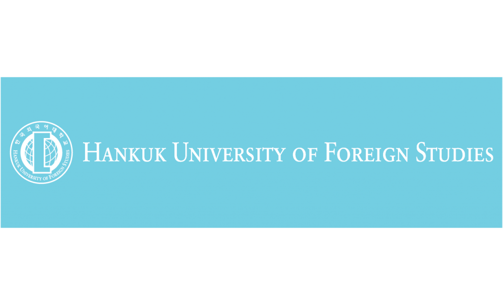 Hankuk University of Foreign Studies-01