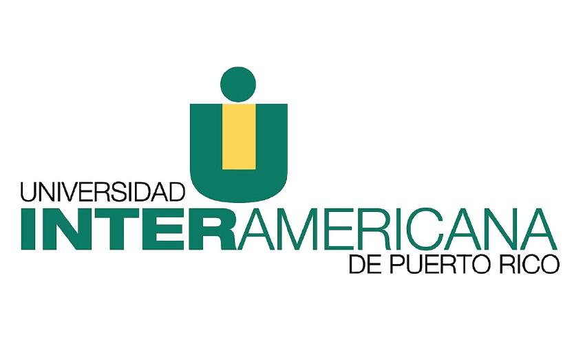 Inter American University of Puerto Rico-01