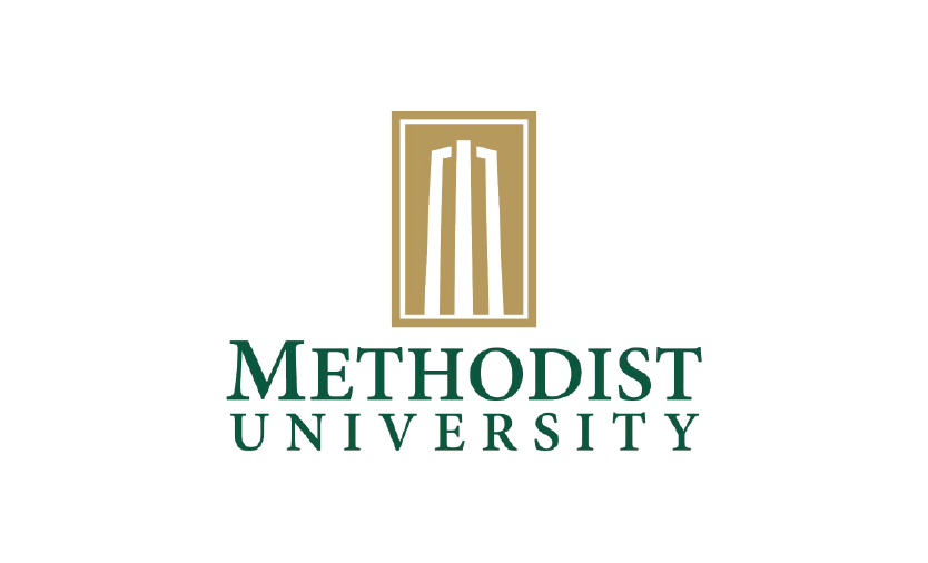 Methodist University-01