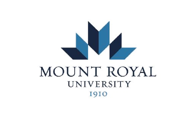 Mount Royal University-01