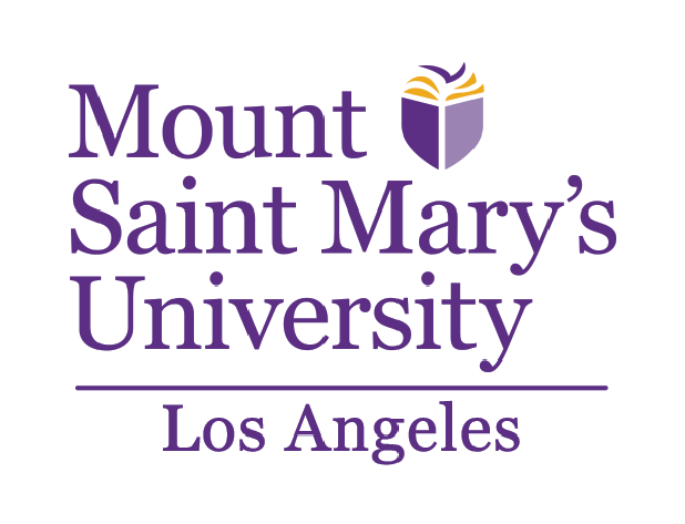 Mount Saint Mary's University-01