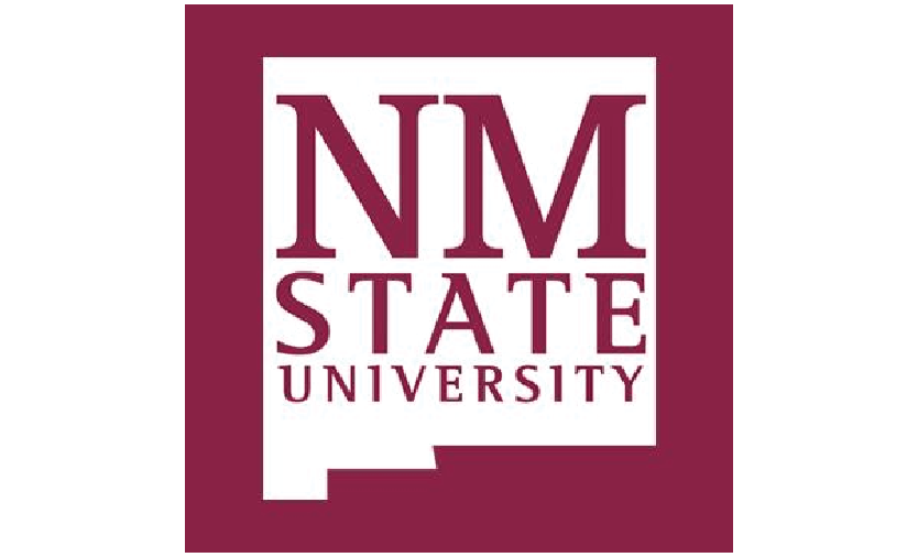 New Mexico State University-01