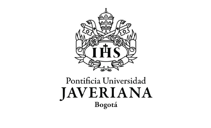 Pontificia Universidad Javeriana-01