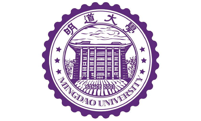 Taiwan MingDao University-01