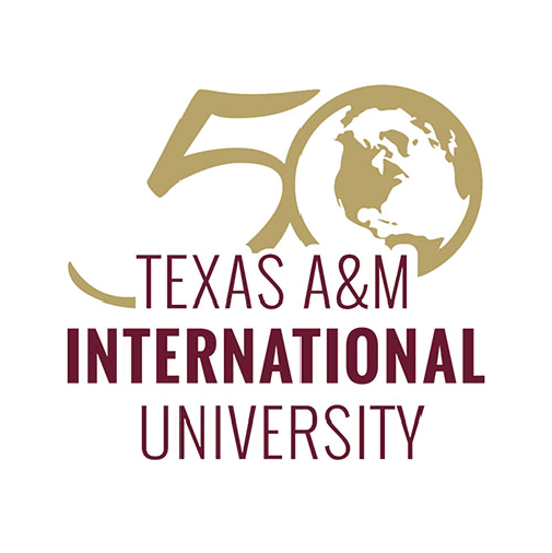 Texas A&M International University-01