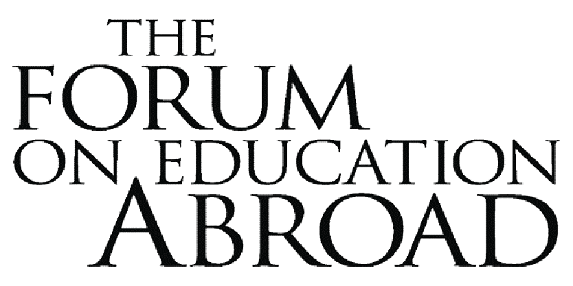 The Forum on Education Abroad-01