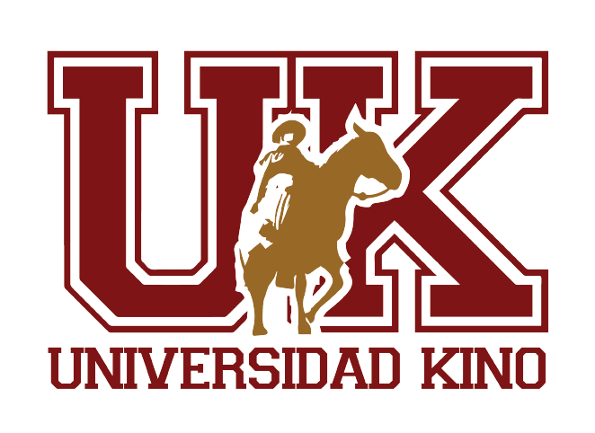 Universidad Kino