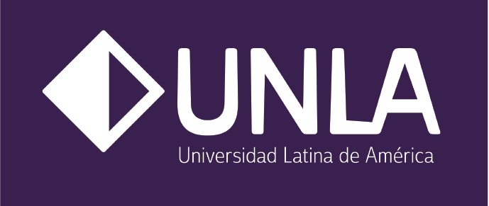 Universidad Latina de America-01