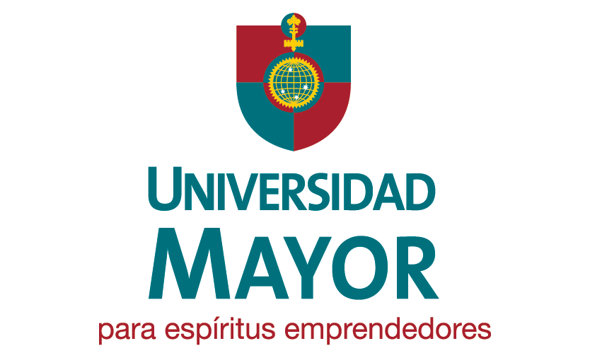 Universidad Mayor-01