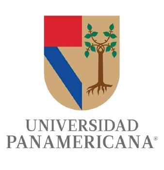 Universidad Panamericana-01