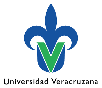 Universidad Veracruzana-01