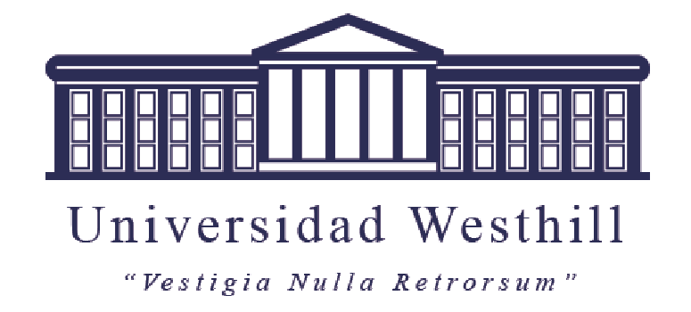 Universidad Westhill-01
