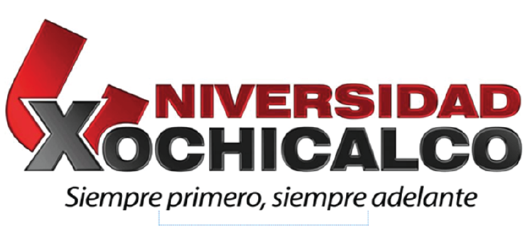 Universidad Xochicalco-01