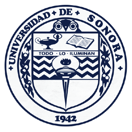 Universidad de Sonora-01