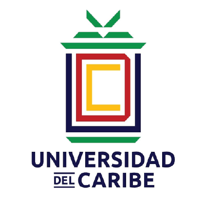 Universidad del Caribe-01