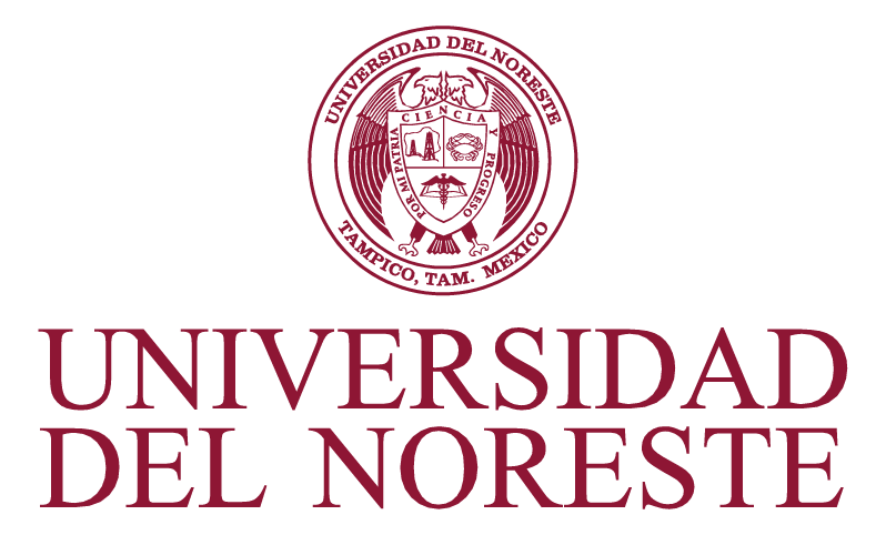 Universidad del Noreste-01