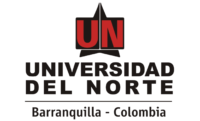 Universidad del Norte-01
