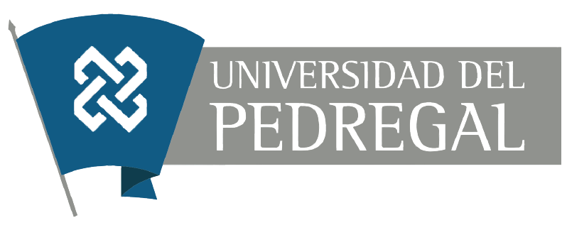Universidad del Pedregal-01