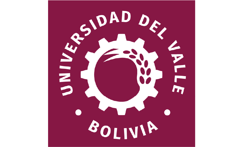 Universidad del Valle, Bolivia-01