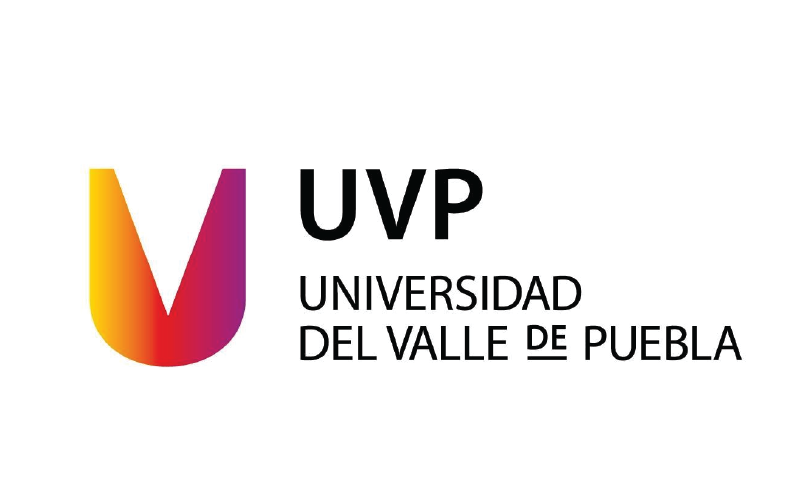 Universidad del Valle de Puebla-01