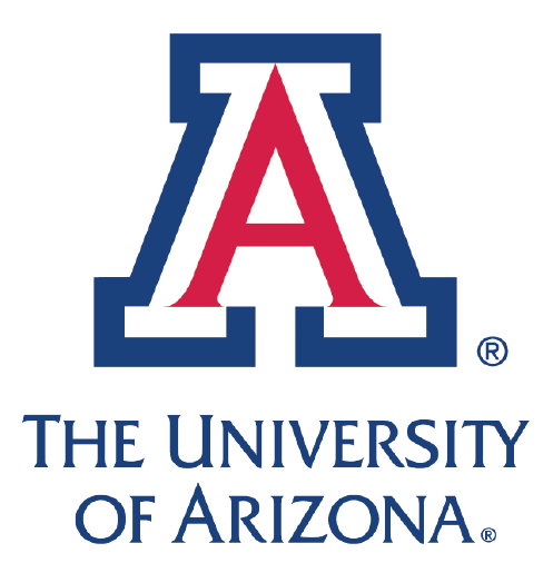 University of Arizona-01