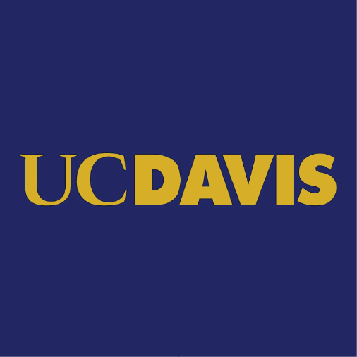 University of California, Davis-01