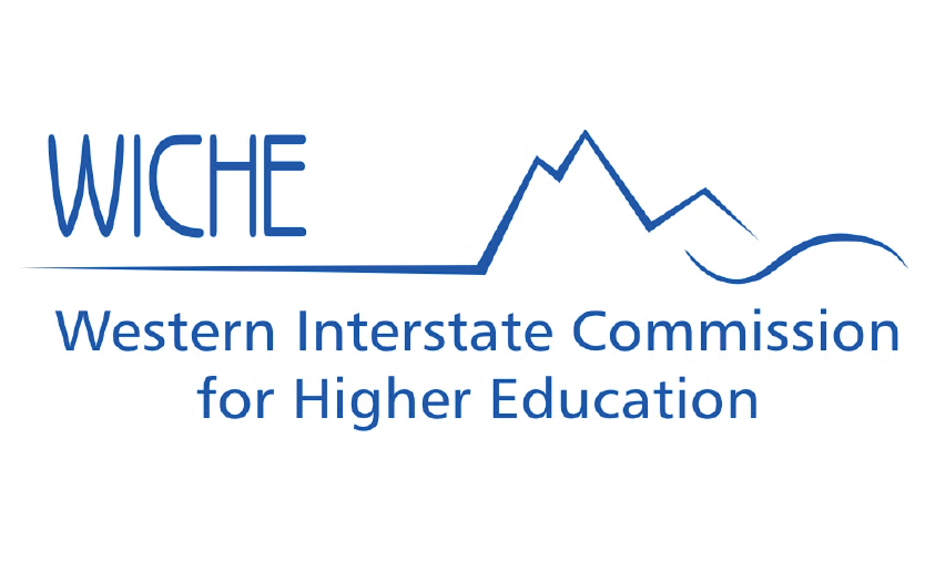 Western Interstate Commission for Higher Education-01